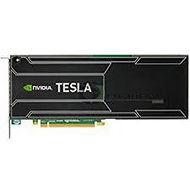 NVIDIA 900-22080-0000-000 TESLA® K80 Graphic Card - 24 GB Dual-GK210 - Passive Cooler