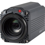 Datavideo BC-50 HD Block Camera With Streaming Capabilities with HD-SDI
