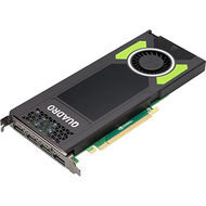 PNY VCQM4000-PB Quadro M4000 Graphic Card - 8 GB GDDR5 - PCIe 3.0 - Single Slot