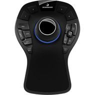 Dell A6986184 SpaceMouse Pro