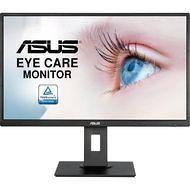 "ASUS VA279HAEL 27"" LED LCD Monitor - 16:9 - 6 ms GTG"