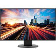 "NEC EX241UN-PT-H MultiSync 23.8"" LCD Touchscreen Monitor - 16:9 - 6 ms"