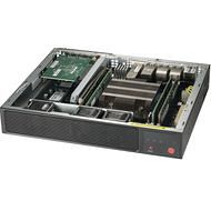 Supermicro SYS-E300-9D-8CN8TP Intel Xeon Processor D-2146NT - System on Chip