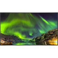"""NEC C651Q-AVT2 Digital Signage Display - 65"""" LCD"""