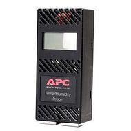 APC AP9520TH Temperature & Humidity Sensor with Display