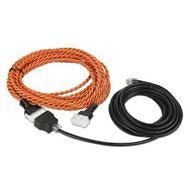 APC NBES0308 NetBotz Leak Rope Sensor - 20 ft.