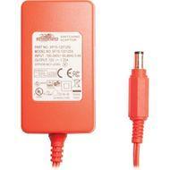 Decimator Design PWR-12V_PL Power Pack + 12V DC - For Plastic Lock