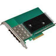 Intel X722DA4FH X722DA4 10Gigabit Ethernet Card