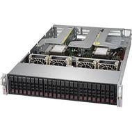 Supermicro SYS-2029U-TR4 2U Server