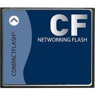 Axiom MEM-C6K-CPTFL2GB-AX 2 GB Compact Flash