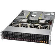 Supermicro SYS-2029U-E1CR4T 2U Server