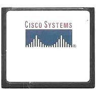 Cisco ASA5500-CF-512MB= CompactFlash Card