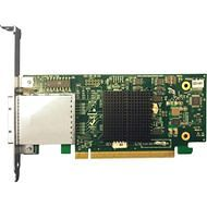 One Stop Systems OSS-PCIE-HIB38-X16 PCIe x16 Gen 3 Cable Adapter