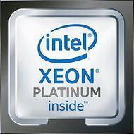 Intel CD8069504194701 Xeon Platinum 8256 - LGA-3647 - 4-Core - 3.8 GHz Processor