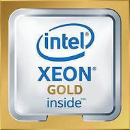 Intel CD8069504193501 Xeon Gold 5222 - LGA-3647 - 4-Core - 3.8 GHz Processor