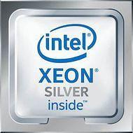 Intel CD8069504294401 Xeon Silver 4214Y - LGA-3647 - 12-Core - 2.2 GHz Processor