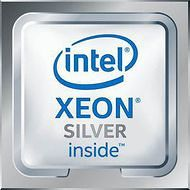 Intel CD8069503956302 Xeon Silver 4210 - LGA-3647 - 10-Core - 2.2 GHz Processor