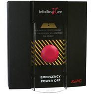 APC EPW9 Emergency Power Off (EPO)