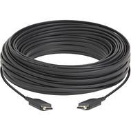 Datavideo CB-61 HDMI Active Optical Cable - 50M