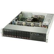 Supermicro SYS-2029P-C1R 2U Server