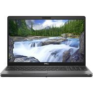 "Dell DG9ND Latitude 5500 Laptop - 15.6"" - Core i7-8665U - 16 GB - 512 GB SSD"