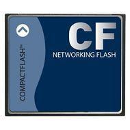 Axiom N7K-CPF-2GB-AX 2 GB Flash Card for Cisco