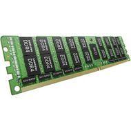 Samsung M386A8K40BM2-CTD 64GB DDR4-2666 ECC Server Memory