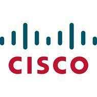 Cisco MEM-C6K-CPTFL1GB= 1 GB CompactFlash