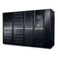 APC SY200K250DR-PD Symmetra PX 200kW Scalable to 250kW Tower UPS