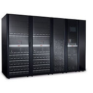 APC SY150K250DR-PD Symmetra PX 150kW Scalable to 250kW Tower UPS