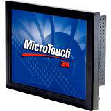 3M 11-71315-225-01 MicroTouch CT150 Touch Screen Monitor - 15""
