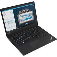 Lenovo 20NE0002US ThinkPad E495 - Win 10 Pro - Ryzen 5-3500U - 8 GB - 256 GB SSD