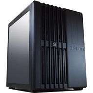 SabrePC CWS-1709607-DL2G-001 Deep Learning Workstation - Intel Core i7-7820X, 64GB, 2x RTX 2080 Ti