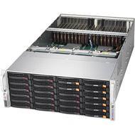 Supermicro SYS-6049GP-TRT 4U Server