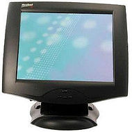 3M 11-81375-225 MicroTouch M150 Touch Screen Monitor - 15""