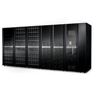 APC SY300K500DR-PD Symmetra PX 300kW Scalable to 500kW Tower UPS