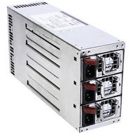 iStarUSA IS-800R3NP 800 W ATX12V & EPS12V Power Supply