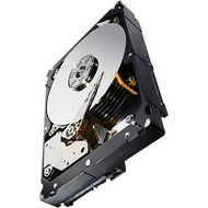 "Seagate ST4000NM0033 Constellation ES.3 4 TB 3.5"" Internal Hard Drive"