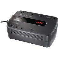 APC BE650G1-LM UPS - 390 WATT - USB - NEMA 5-15R (BATTERY BACKUP)
