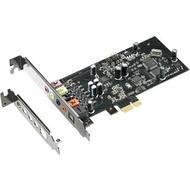 ASUS 90YA00T0-M0UA00 XONAR SE 5.1 Ch. 192KHz/24-bit