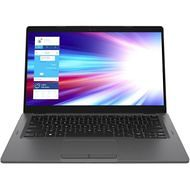 "Dell 70TV4 Latitude 5300 13.3"" Touchscreen 2 in 1 Notebook - 1920 x 1080 - Core i7 i7-8665U"