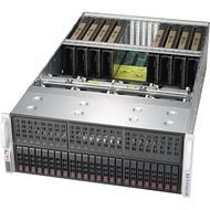 Supermicro SYS-4029GP-TRT3 4U Server