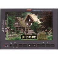 Datavideo TLM-700HD HD/SD TFT LCD Monitor