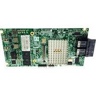 Supermicro AOM-S3108M-H8 SUPERMICRO LOW PROFILE 12GB/S EIGHT-PORT SAS INTERNAL RAID ADAPTER