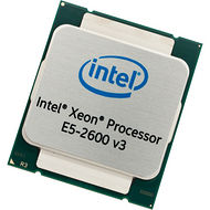 Intel CM8064401739300 XEON E5-2699V3, 18C, 2.30GHZ 45M TRAY