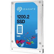 "Seagate ST3840FM0023 1200.2 3.75 TB 2.5"" Internal Solid State Drive"