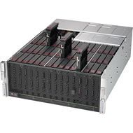 Supermicro SSG-5049P-E1CR45H 4U Storage Server