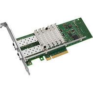 Intel E10G42BTDA Internal Ethernet Converged Network Adapter X520-DA2