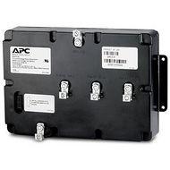 APC BMG3-A 3-Phase Surge Suppressor