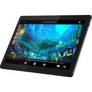 """Lenovo ZA4G0000US Tab M10 TB-X505F Tablet - 10.1"""" - 2 GB RAM - Android 9.0 Pie - Slate Black"""